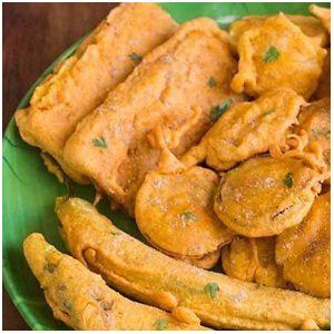 mixed-bhajiya